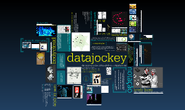 Copy of datajockey