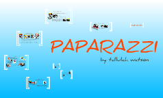 Copy of Paparazzi Presentation.