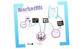 marketing 012712
