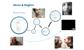 Abuse & Neglect Reporting
