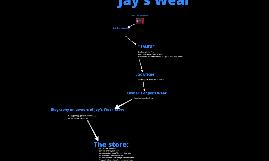Jay's Wear