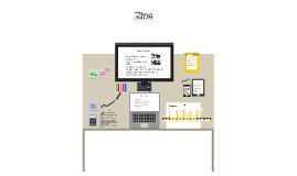 Zinc:Element Project