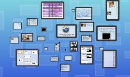 digitális témahét, intézményi pályázat
