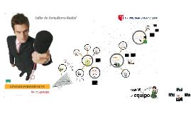 CLASE n°9-GÉNEROS PERIODÍSTICOS- TPR-UCV 2017