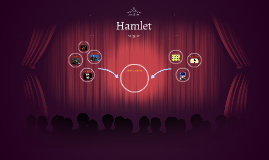 Hamlet in Pop Culture