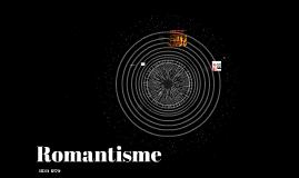 Romantisme 3