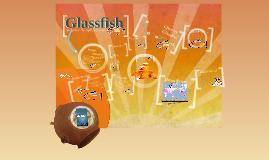 CONFIGURACION E INSTALACION DE GLASSFISH