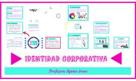 2M Identidad Corporativa