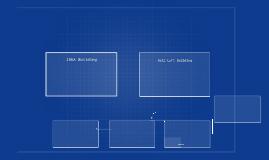 IDEA Building