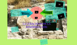 Copy of ARGUMENTOS EN CONTRA