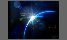 Social Responblity