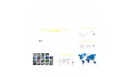 JUR7645 - Cours 10 - Réflexion sur l'avenir du développement
