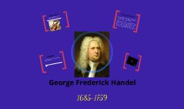 Handel- 4th grade