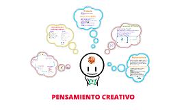 Copy of CEREBRO. PSICOLOGÍA