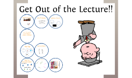 2:Get Out of the Lecture 2017