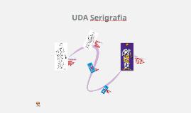 UDA Serigrafia