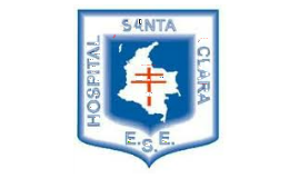 Copy of Proyecto final santa clara