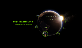 ruimtevaart 2019  loek