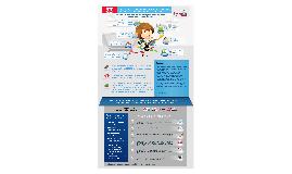 Programa Casa y Computadora de Infonavit