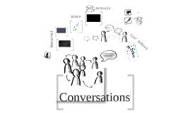 Innovation Conversations