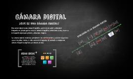 Copy of Camara Digital