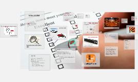 Atributos de Calidad e ISO 25000 SQuaRE