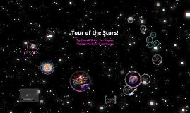 Copy of Astronomy Presentation: Stars