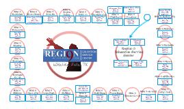 ESC Region 9
