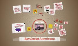 Copy of Copy of Revolução Americana