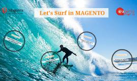 DCKAP Magento Meetup 2015 - Discussion Topics