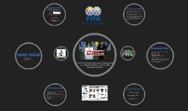 Copy of FIFA Corruption Scandal