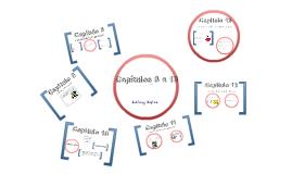 "Capitulo 8 - 13 ""Safe Handeling Nanomaterials"""