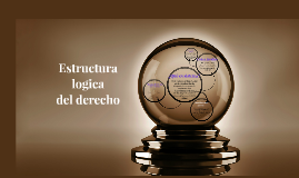 Copy of Copy of Estructura logica