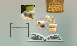 reseta lemon dessert