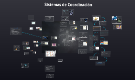 Copy of Sistemas de regulación y coordinación.
