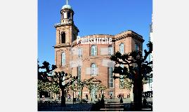 Copy of Kirche und Kultur