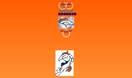 Copy of Broncos
