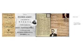 """<a href=""""http://www.wordle.net/show/wrdl/7170113/Federalist"""