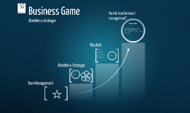 Copy of Business Game: