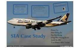 Copy of ACC3612 Presentation