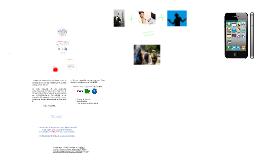 Copy of Clase 09 agosto