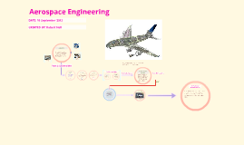 Copy of Aerospace Engineering