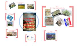 version OIB L'année de première en histoire-géographie