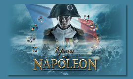 Copy of Napoleon