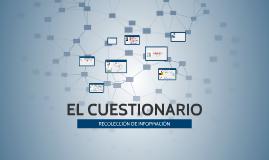 Copy of RECOLECCIÓN DE INFORMACIÓN