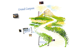 Copy of Grand Canyon