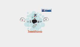 TweetPromo