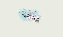 Mulán - Traducción intercultural