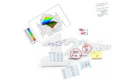 Planejamento Estatístico de Experimentos