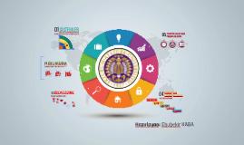 Copy of Yönetim Bilişim Sistemleri